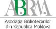 logo-partner-ABRM