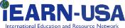 logo-partner-iearnusa