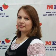 Natalia Rata
